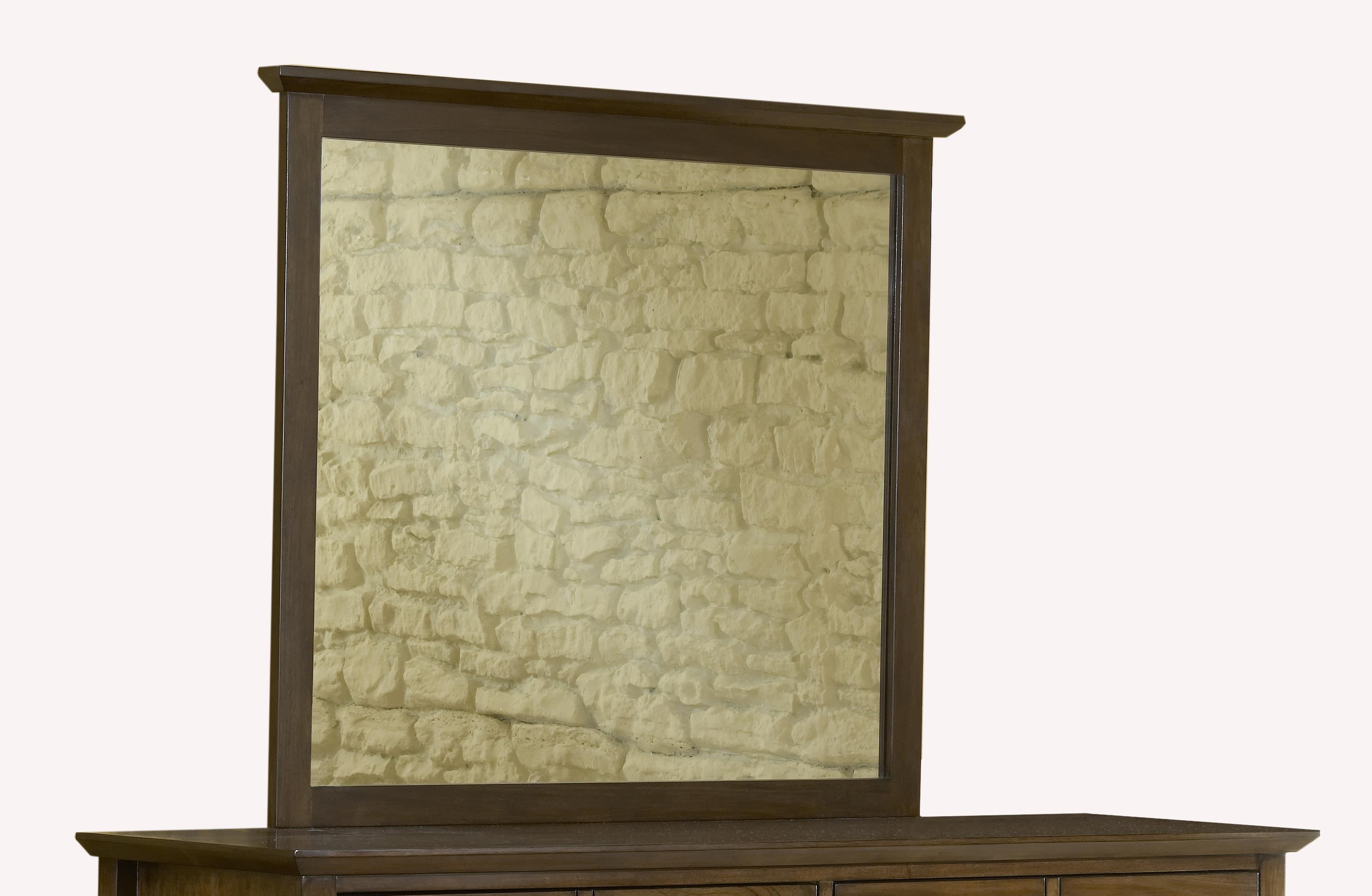 Penelope Dresser Ruby Gordon Furniture Mattresses Dresser Mirrors