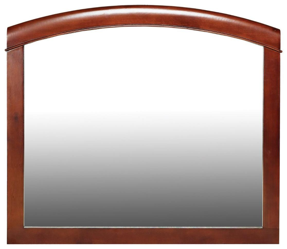 Modus International Brighton Mirror - Item Number: BR1583
