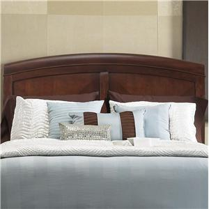 Modus International Brighton Queen Headboard