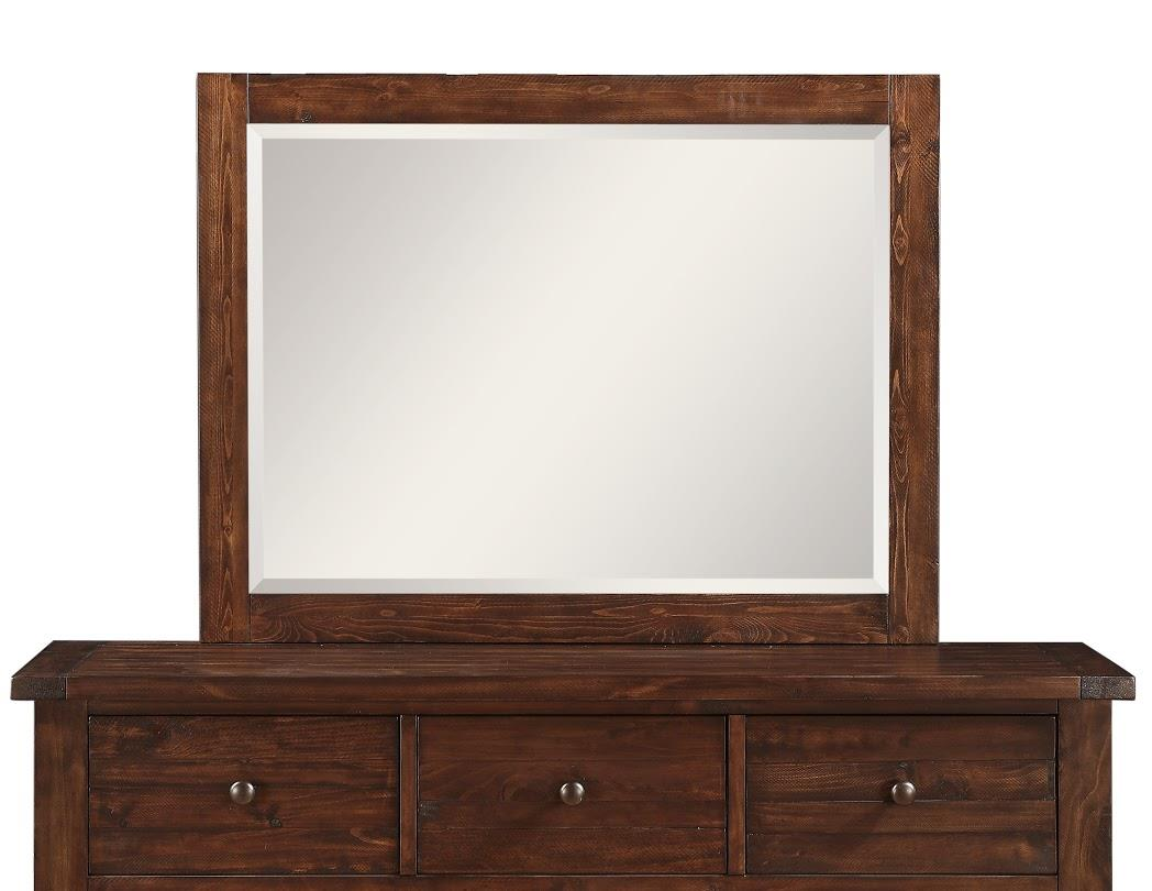 Modus International Cally Mirror - Item Number: Cally