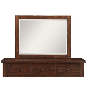 Modus International Cally Mirror