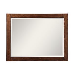 Modus International CALLY Dresser Mirror