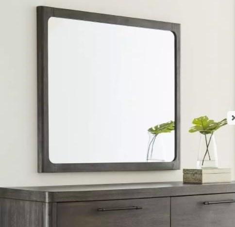 Cantina Cantina Mirror by Modus International at Morris Home
