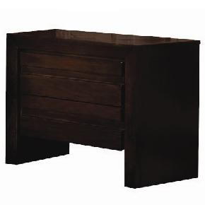 Modus International Element Nightstand - Item Number: 4G2281