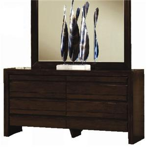 Modus International Element Dresser