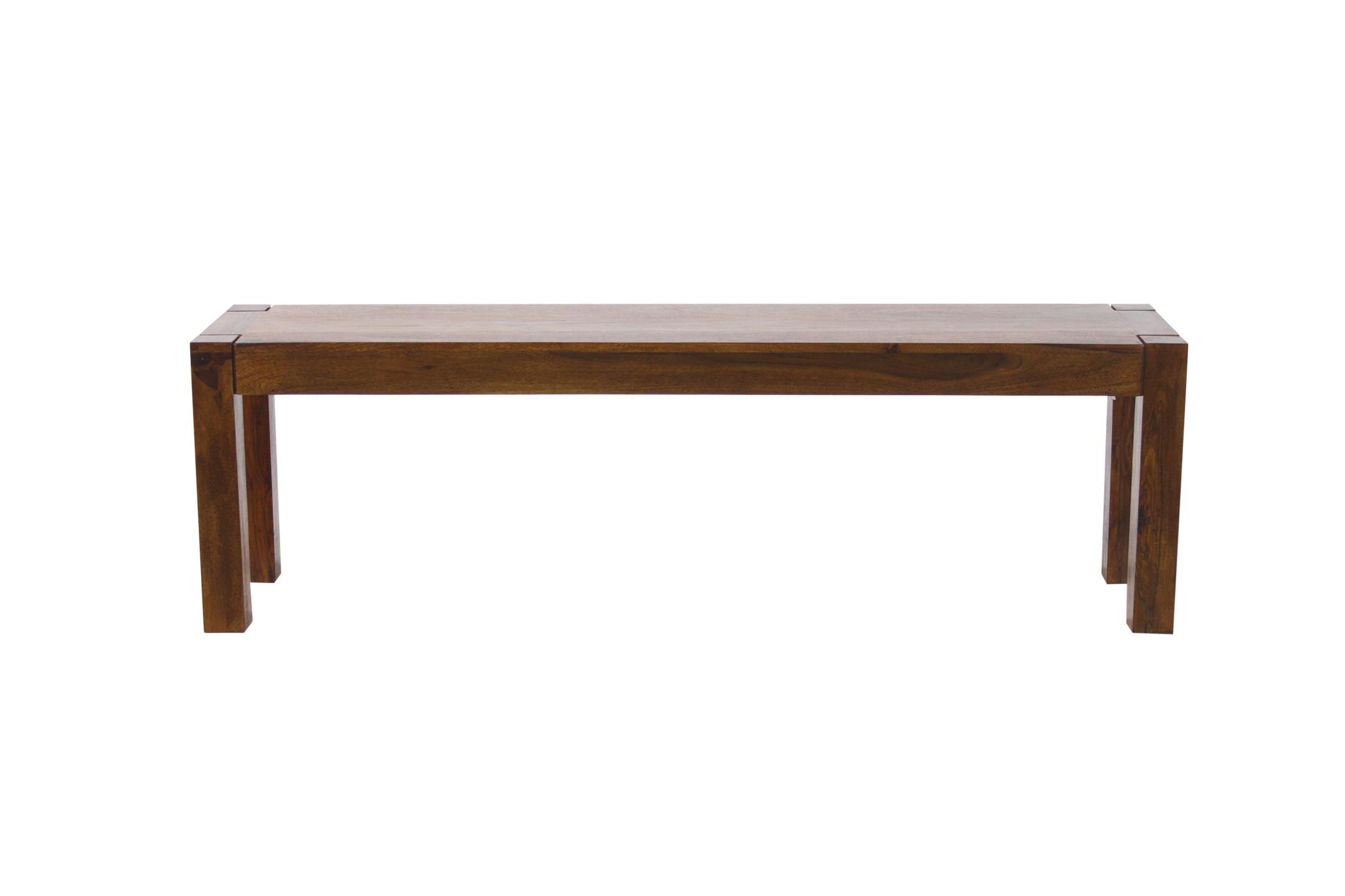 Modus International Genus Dining Bench - Item Number: 5A-46-73T