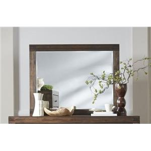 Modus International Meadow -BR Mirror