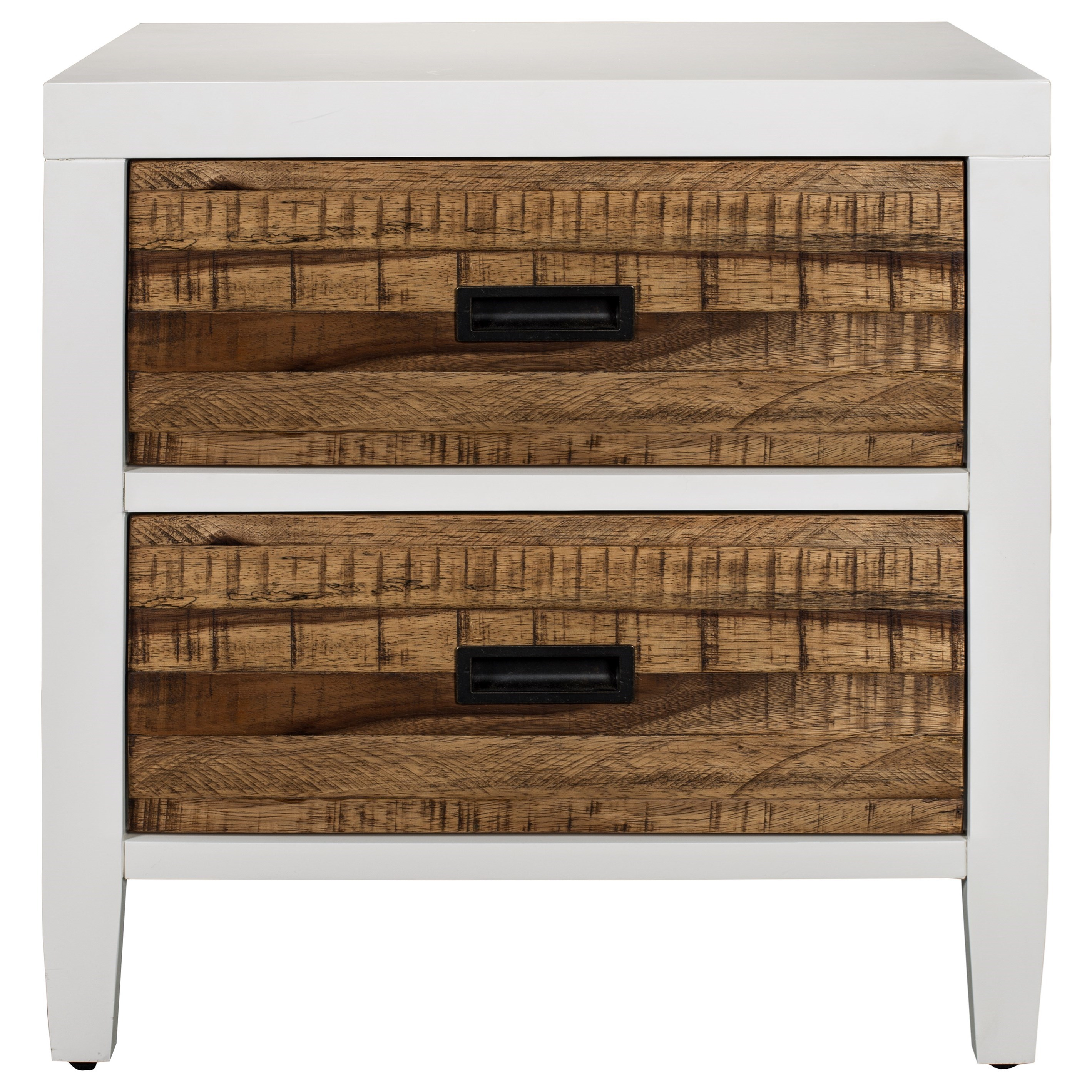 flowerhill product furniture display montana grey cabinet