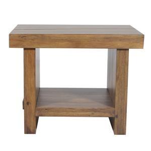 Modus International Ocean Side Table