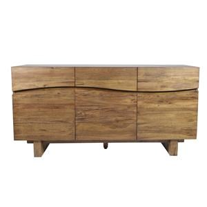 Modus International Ocean Sideboard