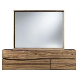 Modus International Ocean Mirror