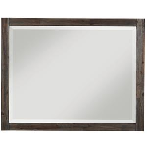 Modus International Portland Mirror