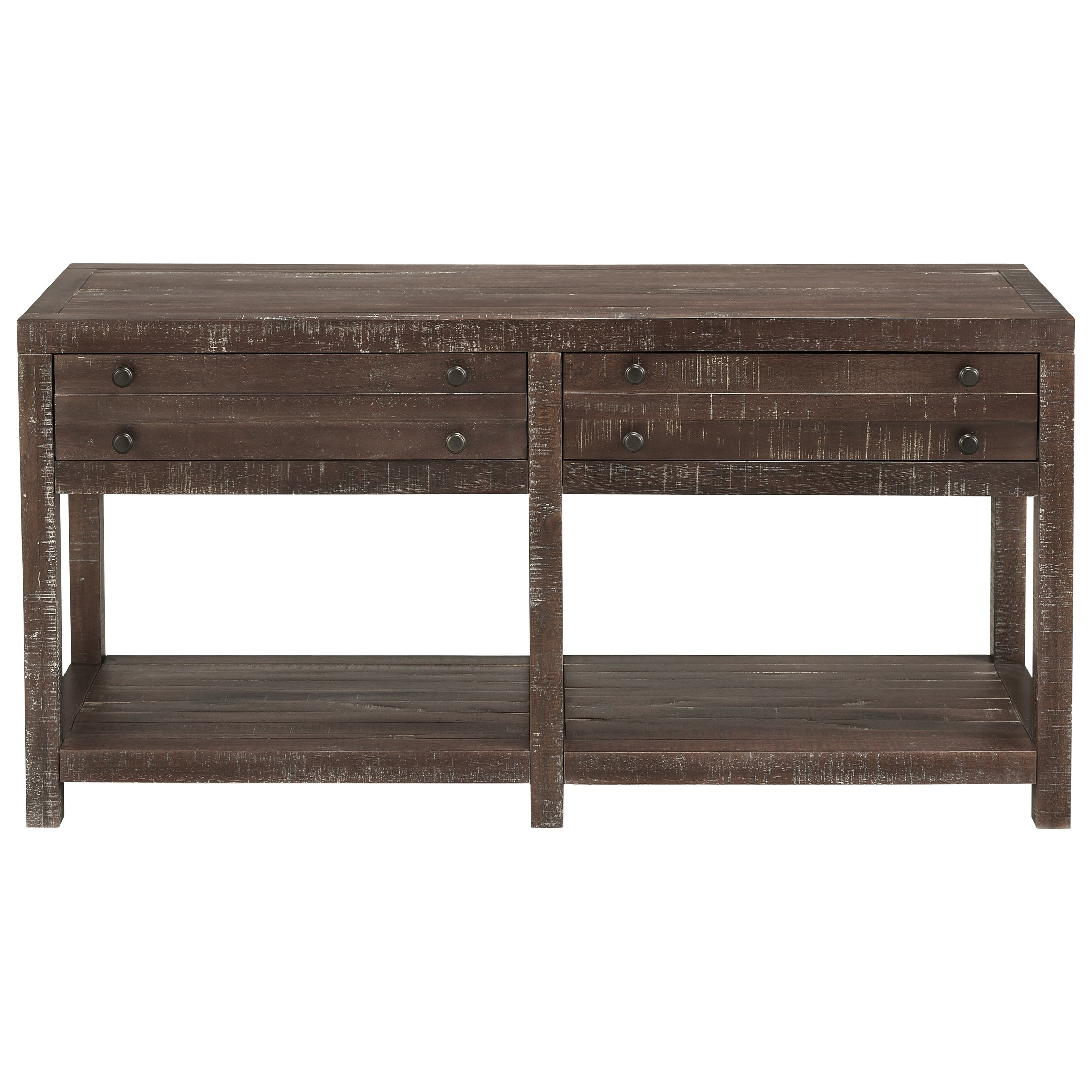 Modus International Townsend Console Table   Item Number: 8T0623
