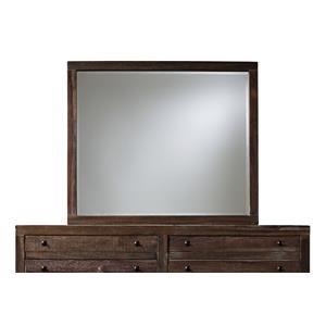 Modus International Townsend Dresser Mirror