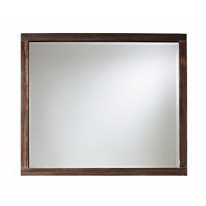 Modus International Trenton Mirror