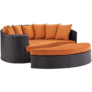 Awesome Outdoor Sofas In New Jersey Nj Staten Island Hoboken Beutiful Home Inspiration Aditmahrainfo