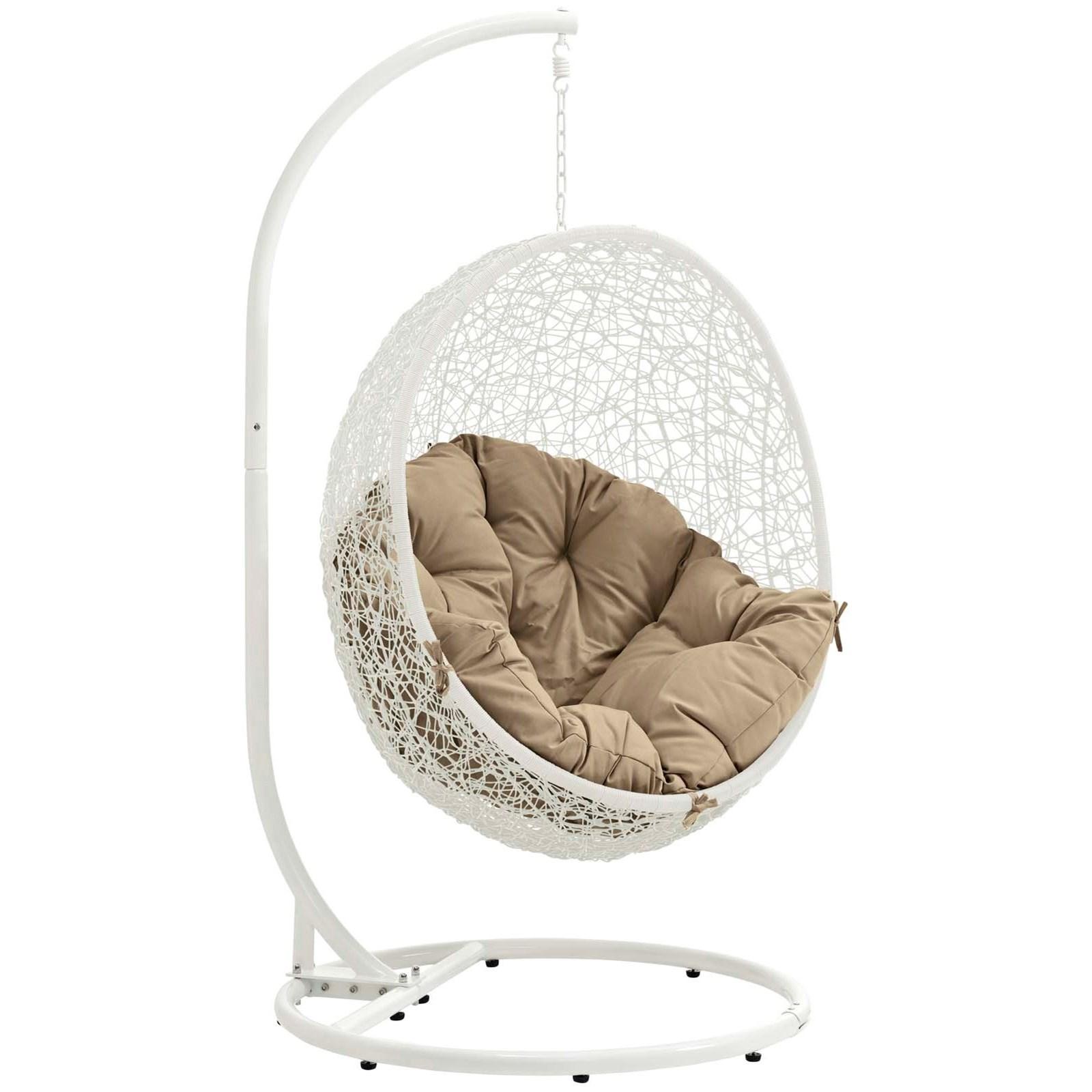 Patio Swing Chair