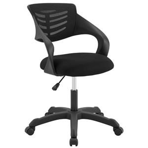 Thrive Mesh Office Chair In Black