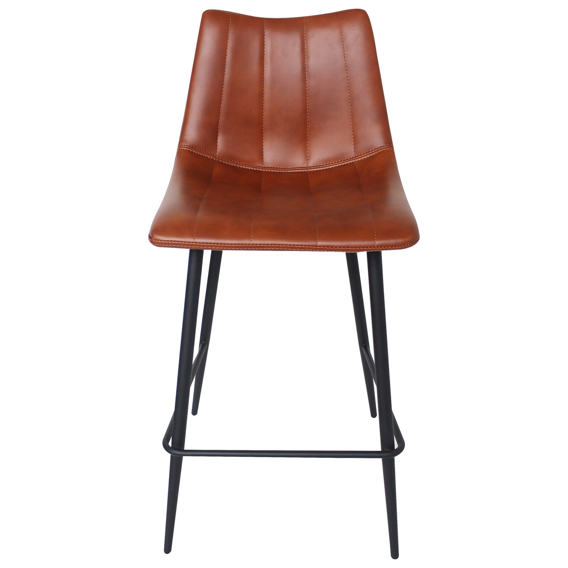 Alibi Counter Stool by Moe's Home Collection at Stoney Creek Furniture