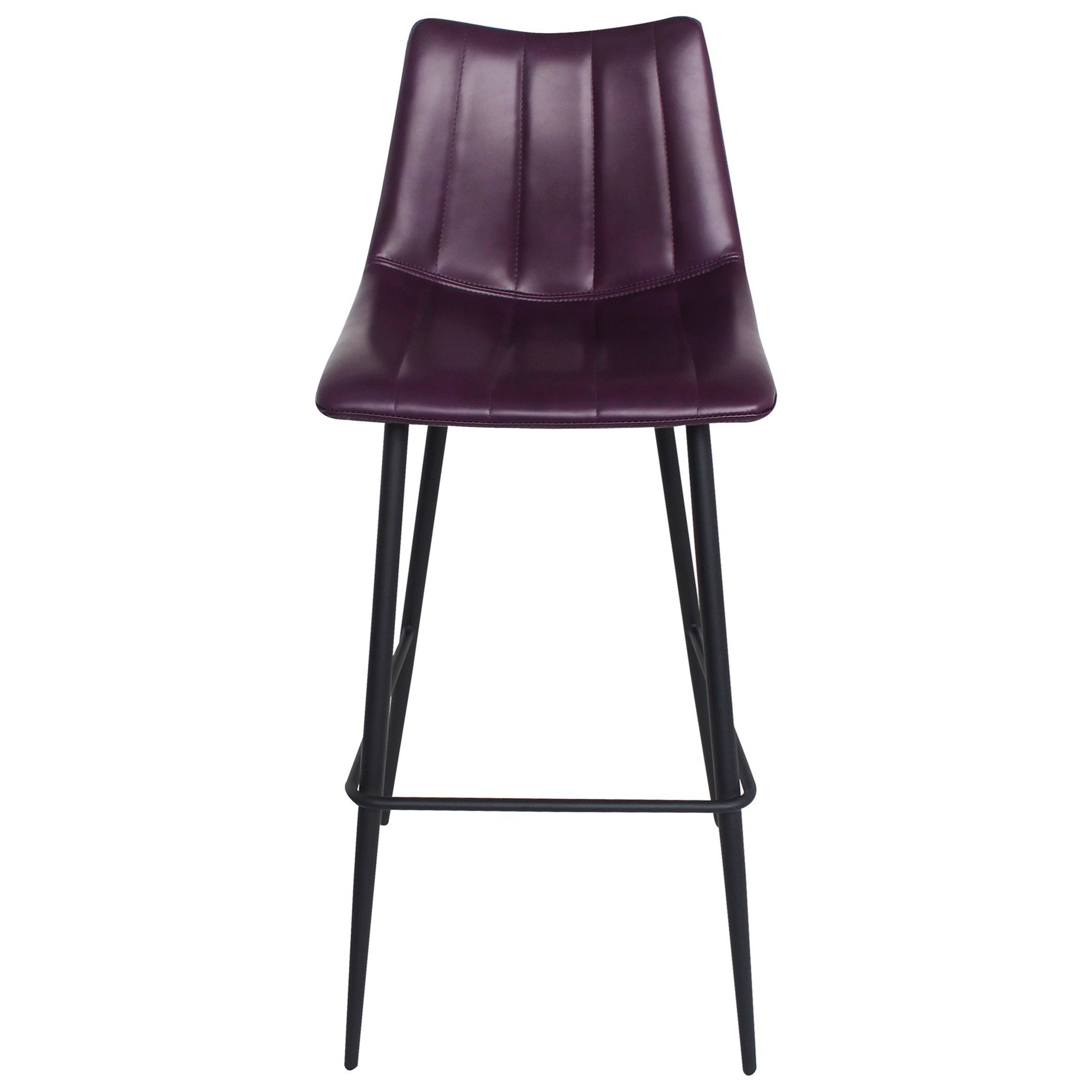 Alibi Barstool by Moe's Home Collection at Stoney Creek Furniture