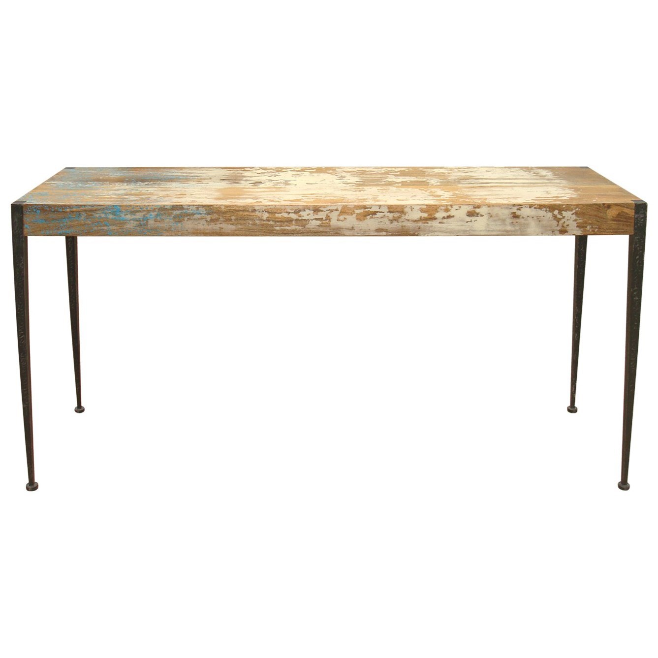 Moe's Home Collection Astoria  Console Table   - Item Number: AX-1002-37