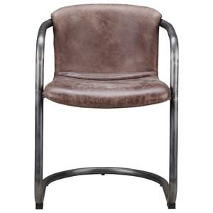 Freeman Dining Chair