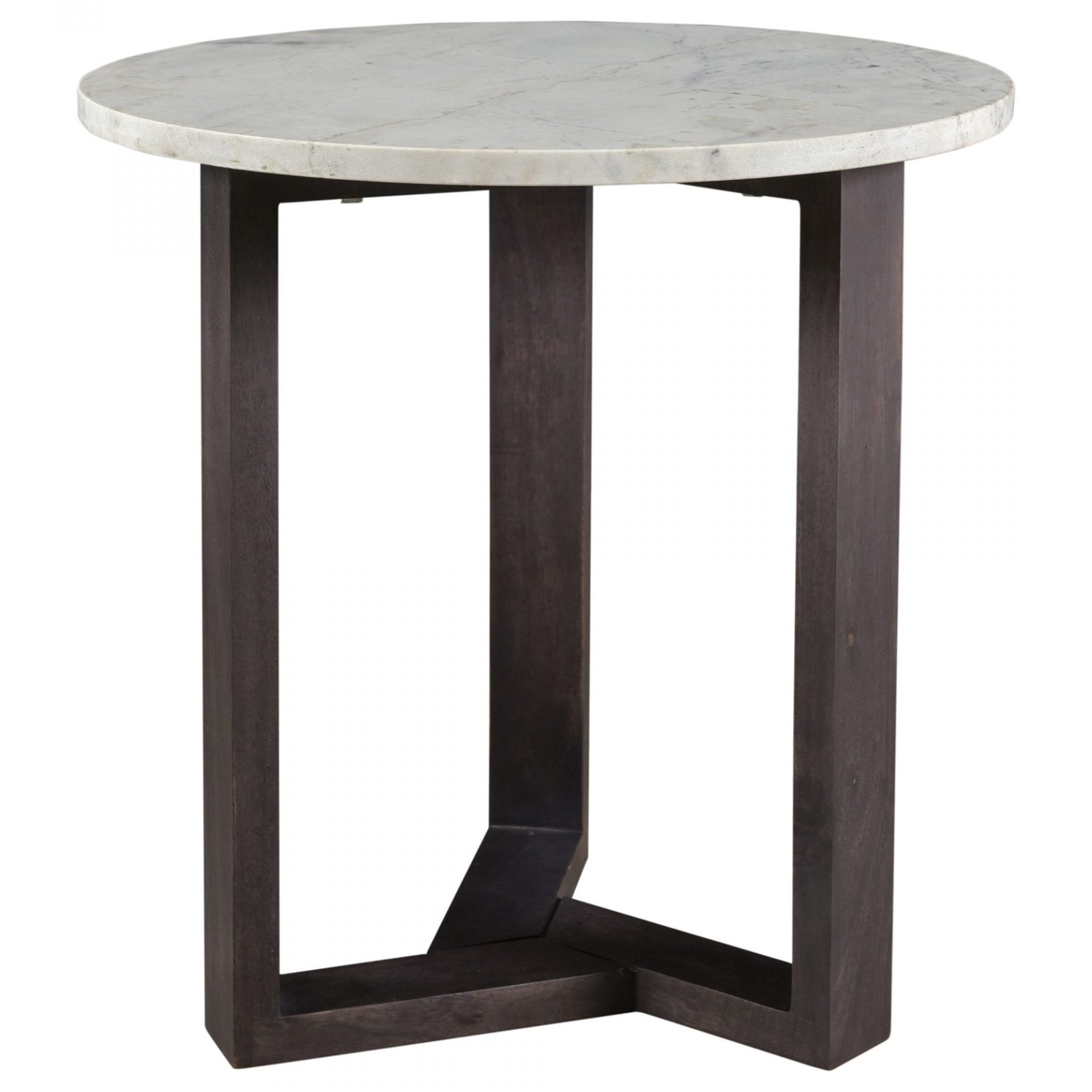 Jinxx Side Table by Moe's Home Collection at Stoney Creek Furniture