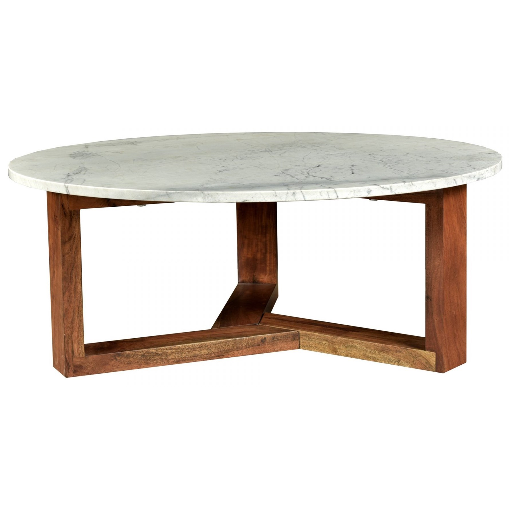 Jinxx Coffee Table by Moe's Home Collection at Stoney Creek Furniture