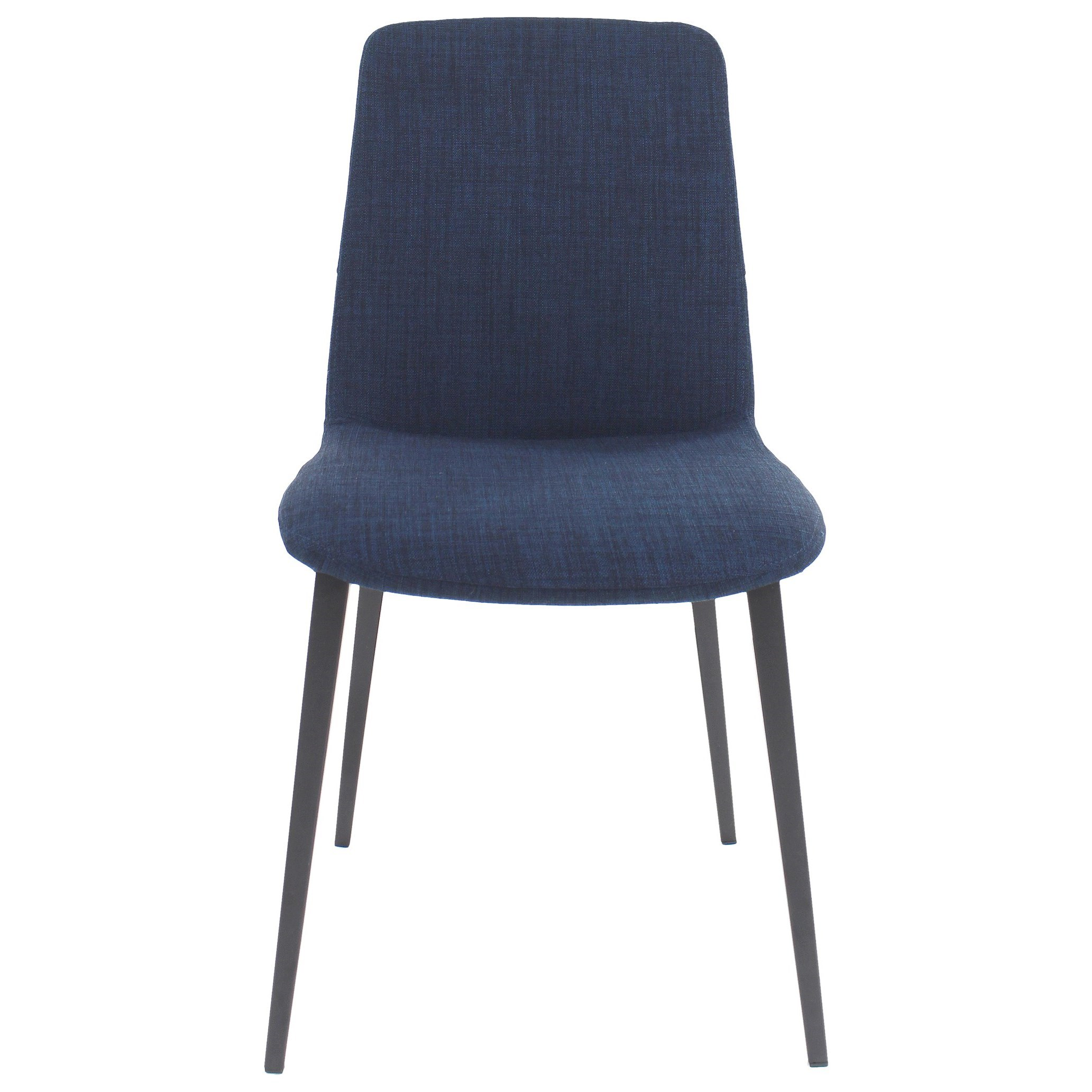 Kito Dining Chair by Moe's Home Collection at Stoney Creek Furniture