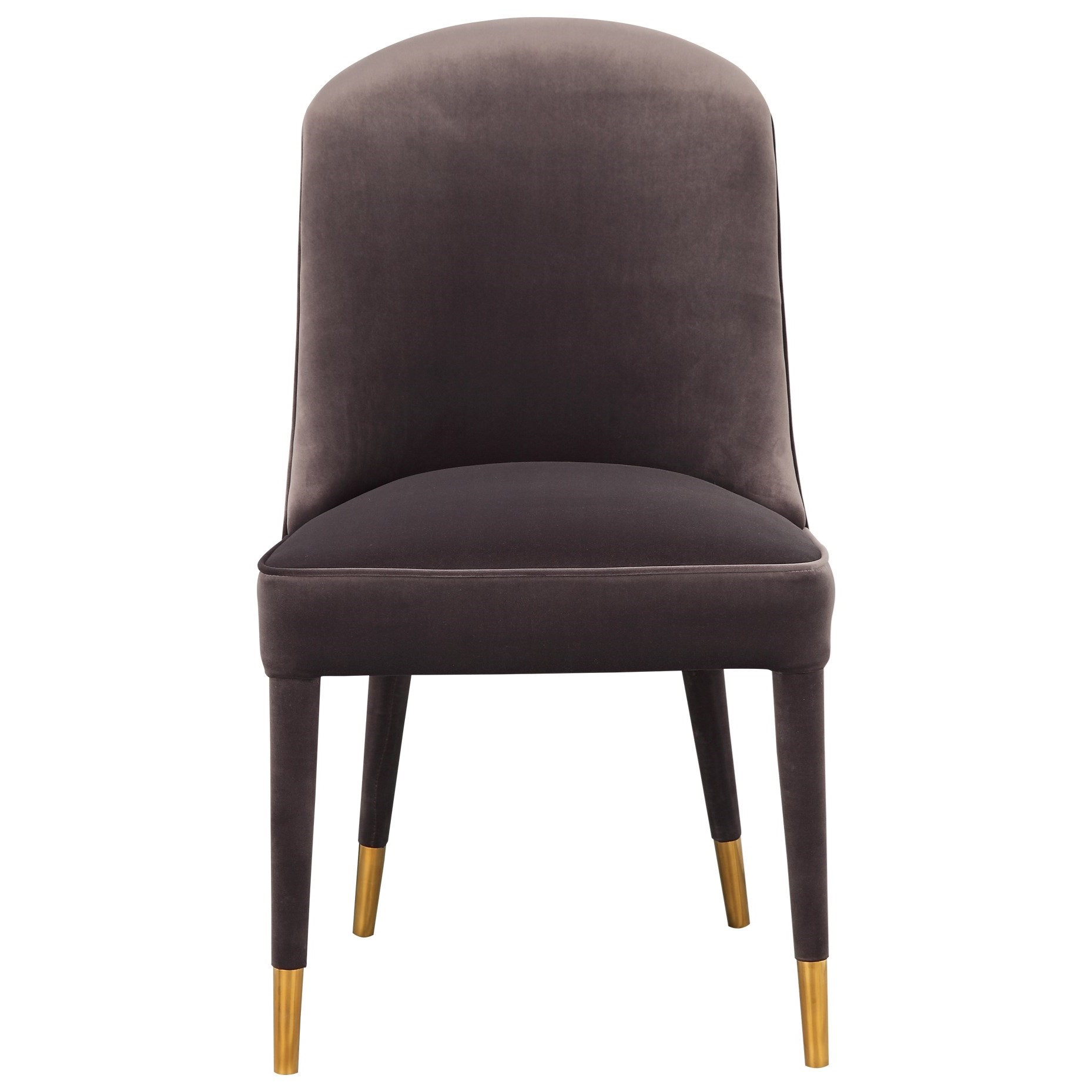 Liberty Dining Chair by Moe's Home Collection at Stoney Creek Furniture