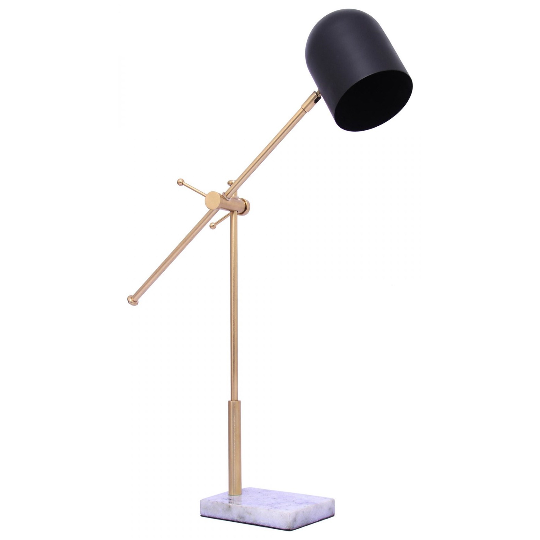 Evin Table Lamp