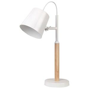 Arctica Table Lamp