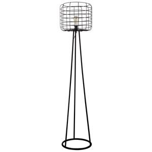 Hammersley Floor Lamp