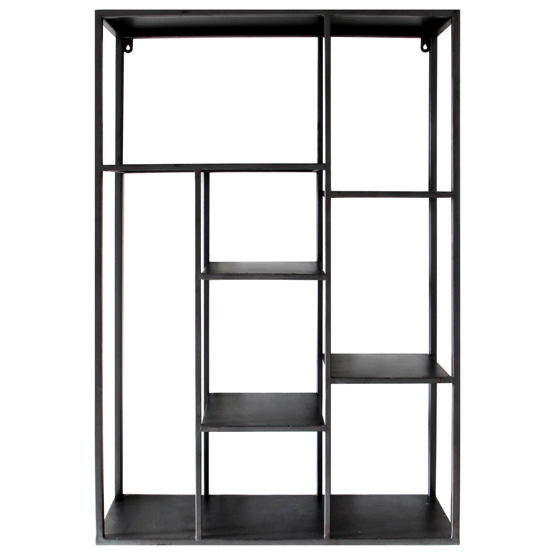 Marcia Wall Shelf by Moe's Home Collection at Stoney Creek Furniture