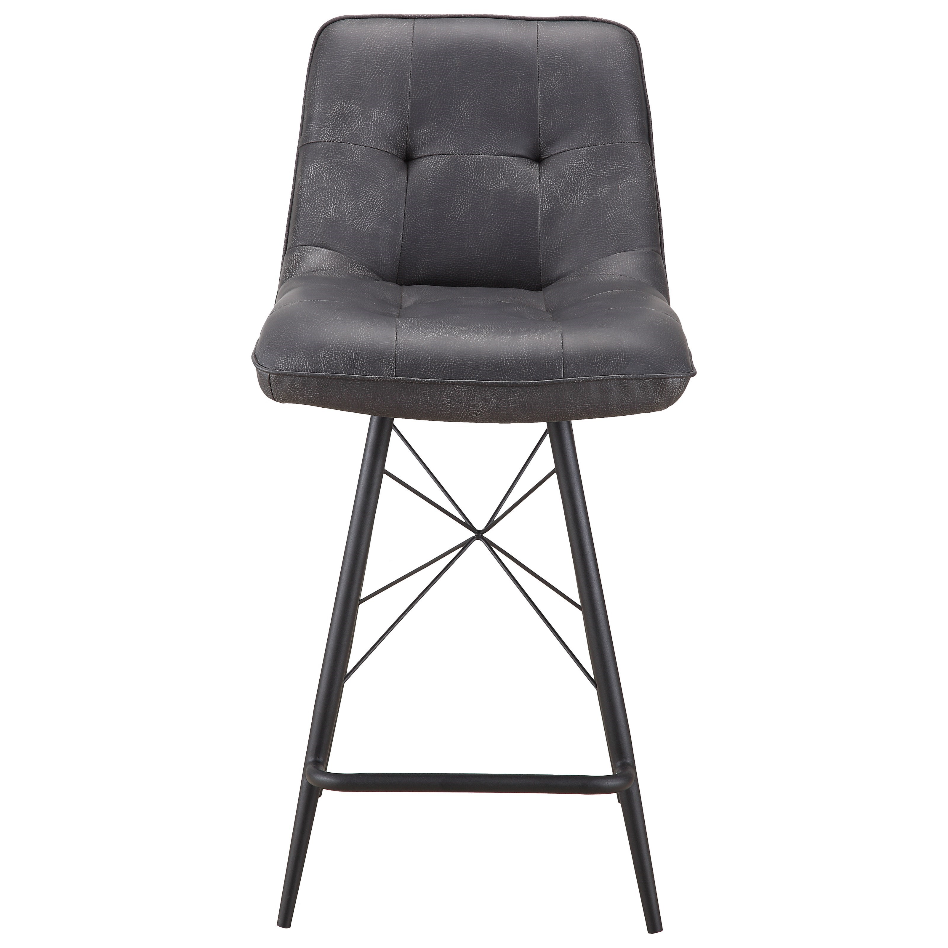 Morrison Counter Stool by Moe's Home Collection at Stoney Creek Furniture