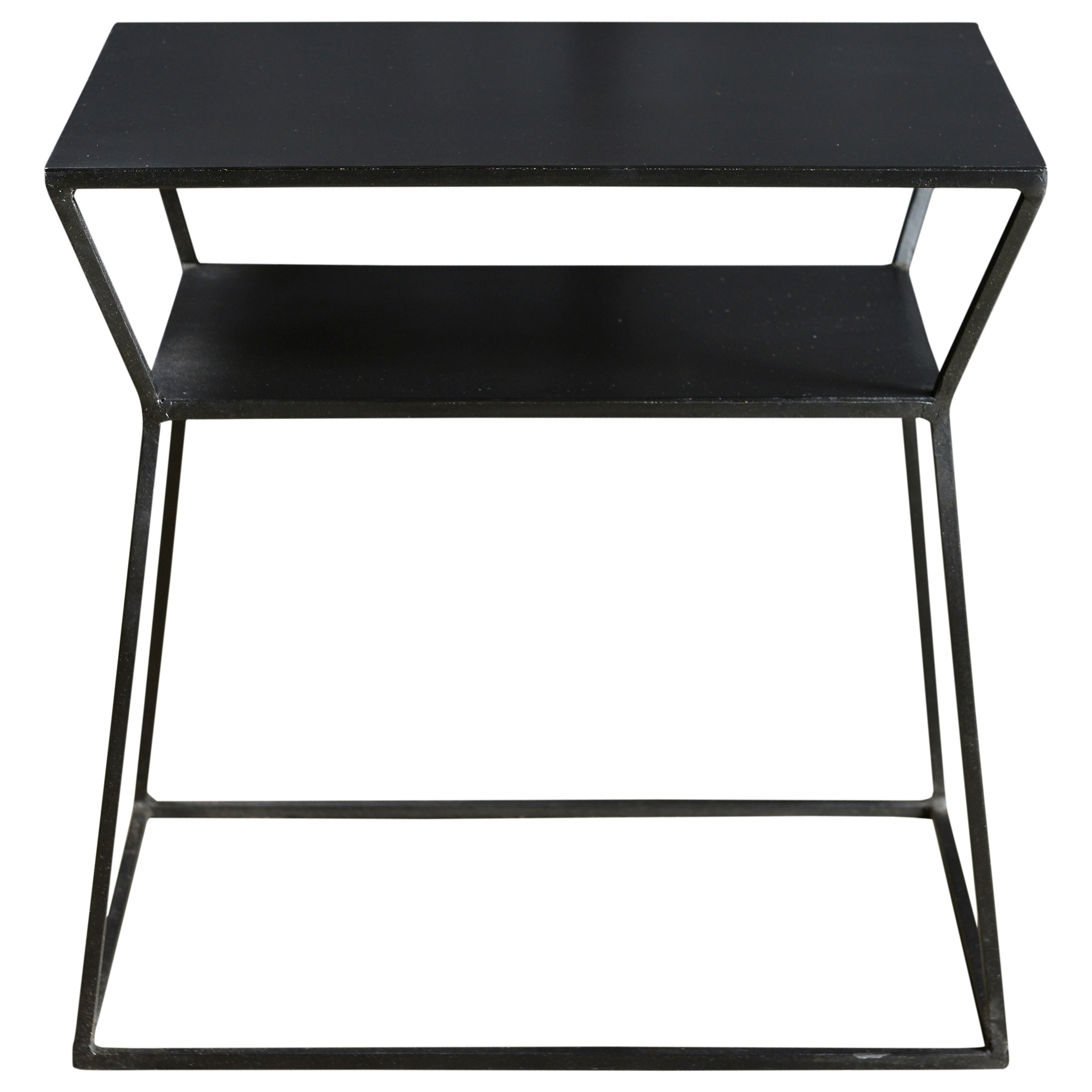 Osaka Side Table by Moe's Home Collection at Stoney Creek Furniture