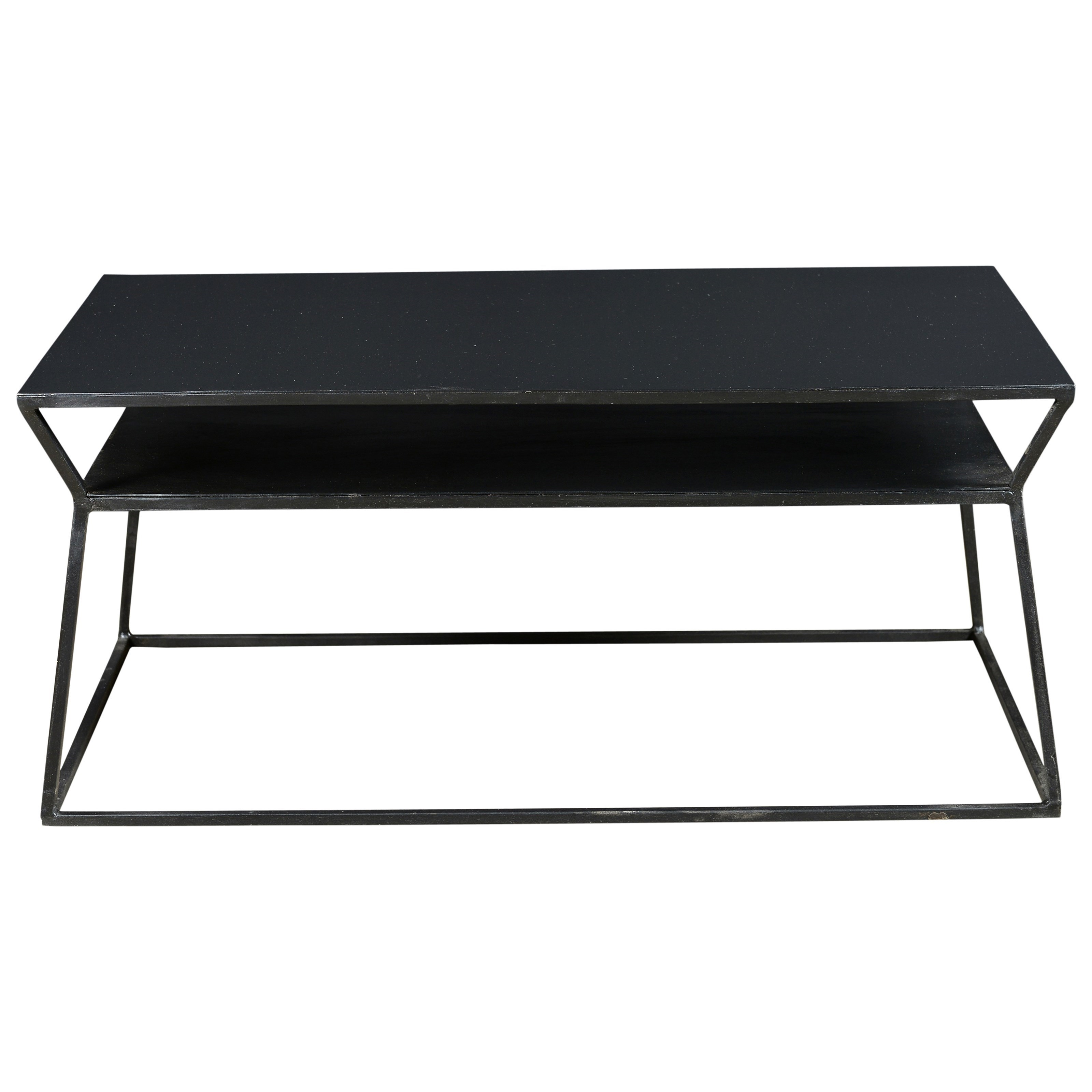 Osaka Coffee Table by Moe's Home Collection at Stoney Creek Furniture