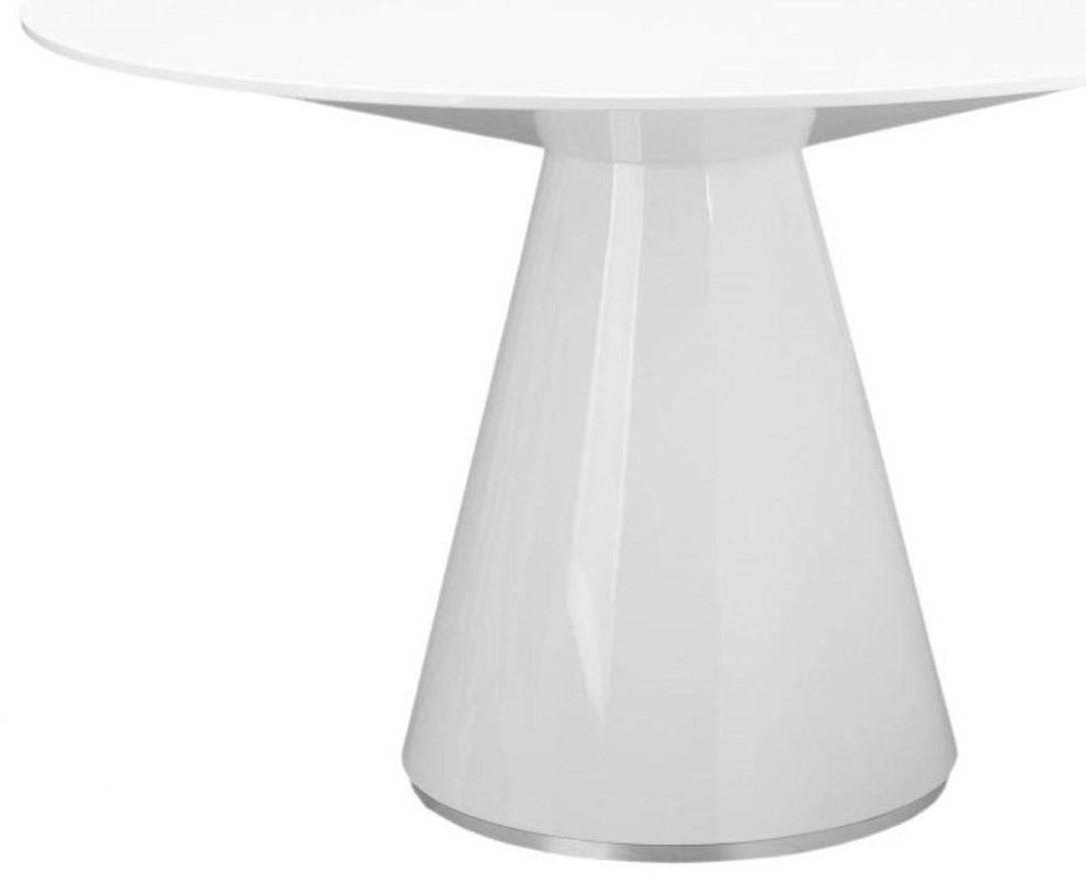 Otago Otago Dining Table by Moe's Home Collection at Stoney Creek Furniture