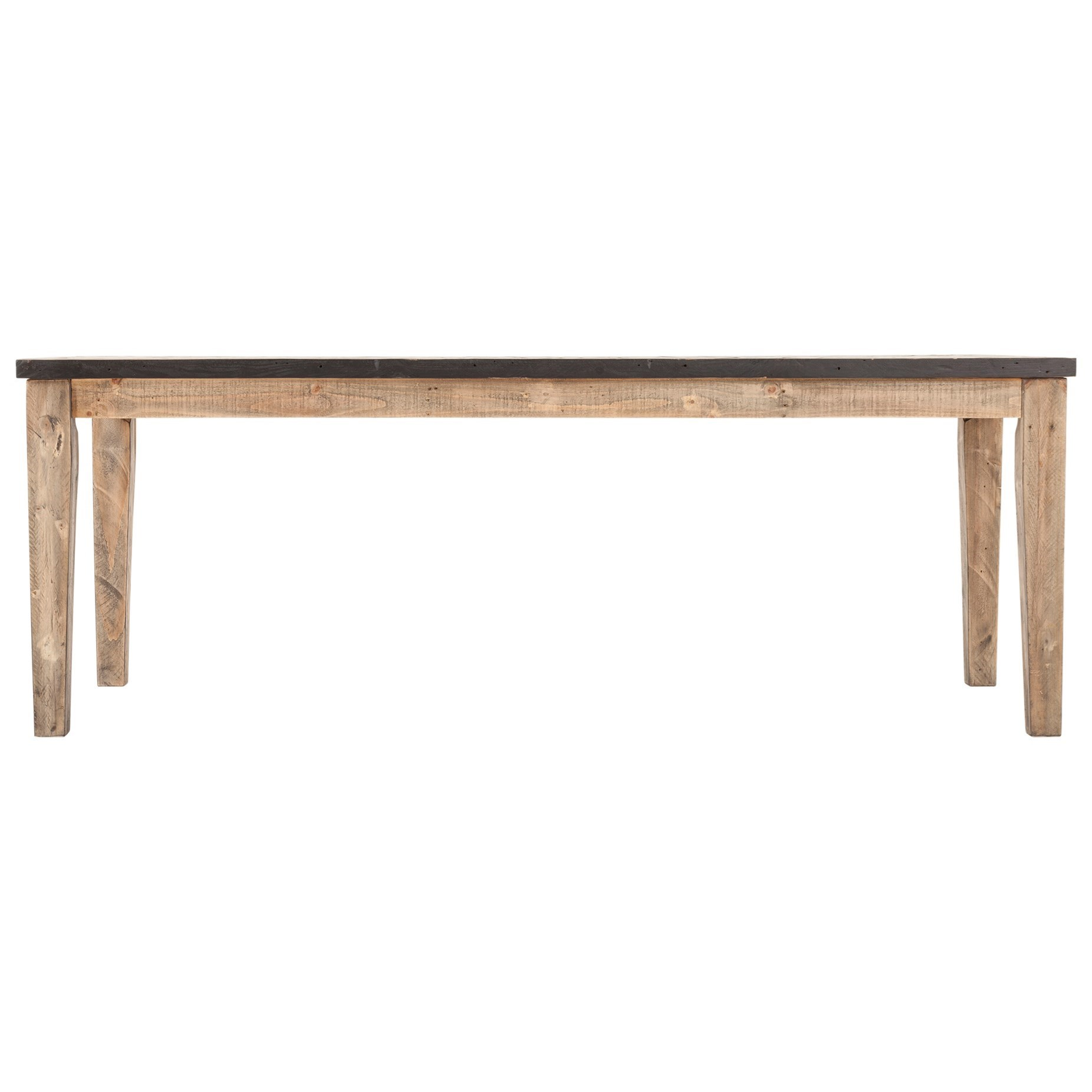 Otero Dining Table by Moe's Home Collection at Stoney Creek Furniture