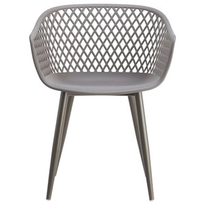 Outdoor Chair 2 -Pack