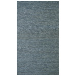 Moe's Home Collection Rugs Tango Rug 8X10 Silver