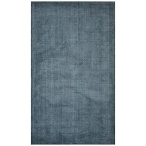 Moe's Home Collection Rugs Bossa Nova Rug 5X8 Jade