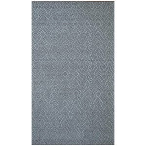 Moe's Home Collection Rugs Rhumba Rug 8X10 Ecru