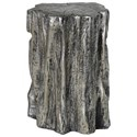 Moe's Home Collection Trunk Stool - Item Number: MJ-1033-44