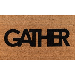"Momeni  Novogratz Aloha Gather 1'6"" x 2'6"" Rug"