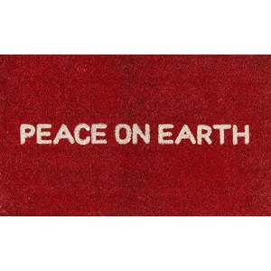 Peace On Earth 1'6