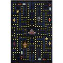 Momeni Lil Mo Whimsy 4' x 6' Rug - Item Number: 626865032