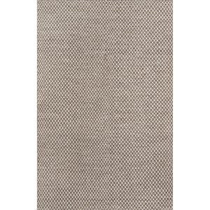 Brown Mesa 8' x 10' Rug