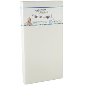 Moonlight Slumber Moonlight Slumber - Little Angel Little Angel All Foam Mattress