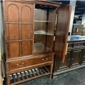 Legacy Classic Cabinet Cabinet! LAST ONE! - Item Number: 246531184
